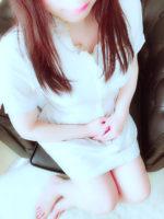 WHITE立川店