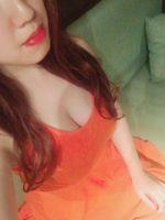 Lovers〜ラバーズ〜