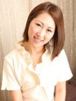Private Salon You&me 三軒茶屋店