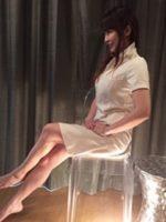 Private Salon You&me 上野毛店