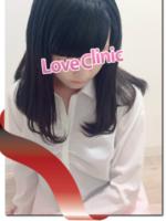 お姉さまのエステ love clinic