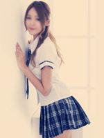 ROSE and SHINE〜ローズ&シャイン