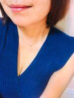 撫子~なでしこ~錦糸町店
