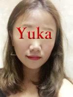 優香〜YuKa