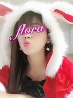 FLORA-フローラ