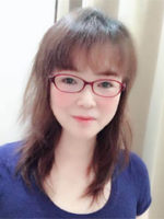 爽楽苑 錦糸町店