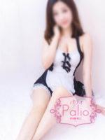 Palio ~パリオ~