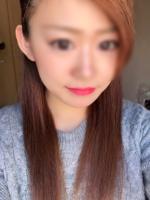 Amolir~アモリール西新宿~