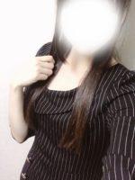 Glycine〜グリシーヌ〜
