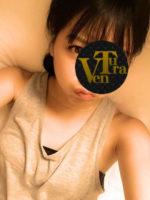 Ventura 仙台店〜ベントゥーラ