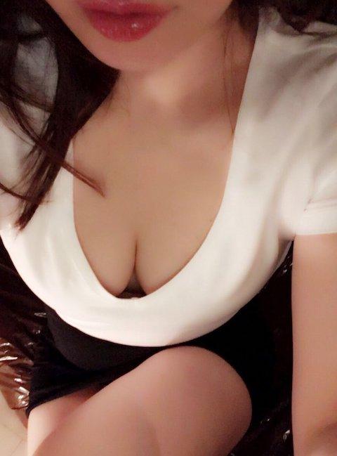 高槻 韓国エステ アリス