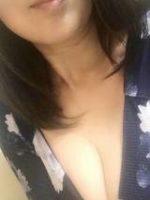 リーズナブルスパ 桜川店