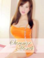 Summer Month~夏の月~