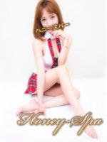 Honey-Spa ハニースパー