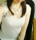 Office Lady~オフィスレディ