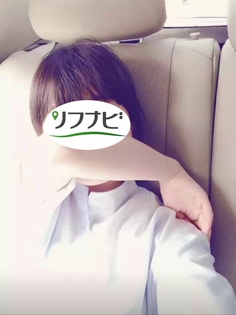 嘉院~カイン~