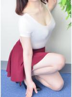 TOKYO BIJIN ~東京美人~
