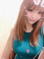 honey trap~ハニートラップ~仙台店