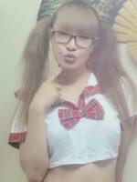 THAI GIRL~タイガール~