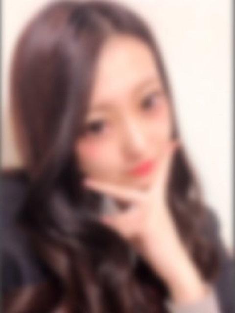icon〜アイコン