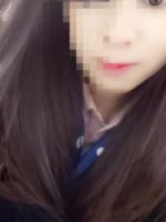 妻色兼美 仙台東店
