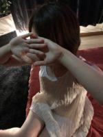 sleepiness saron room aku美〜アクビ中島公園店