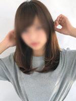 AQUA〜アクア