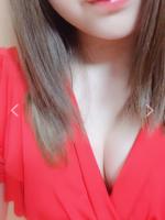 L'amitie〜ラミティエ東京