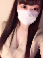 ☆☆☆SPA~みつぼしスパ