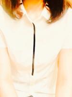 Audrey~オードリー
