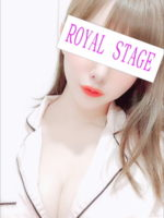 ROYAL STAGE〜ロイヤルステージ