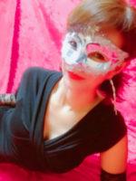 Masquerade Eden~マスカレード エデン~