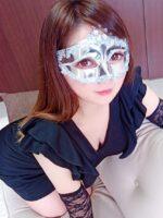 Masquerade~マスカレード~ 札幌出張店