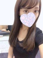 SINSPA〜シンスパ