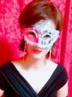 Masquerade~マスカレード~琴似店