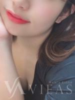 VIEAS~ヴィアス~立川店