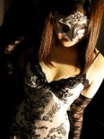 Masquerade Spa~マスカレード スパ~