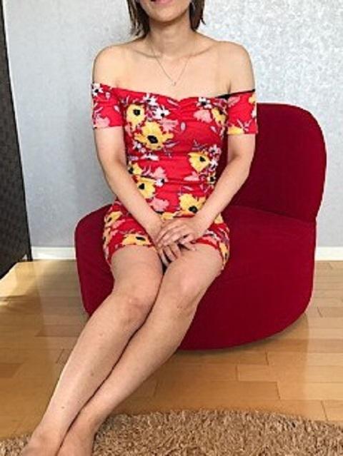 韓国エステ ピーチ