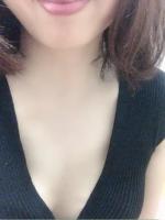 perfume~パフューム新横浜~