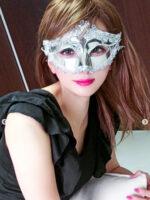Masquerade~大谷地店