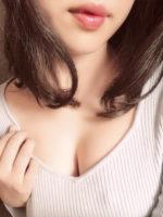 EMIKURU~エミクル