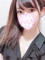 吉祥寺 HAPPINESS~ハピネス~