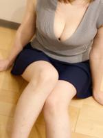 Men's Esthe Clinic〜メンズエステクリニック 出張店