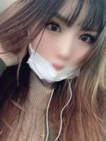 仙台Corona〜コロナ