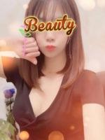 Beauty〜ビューティ〜