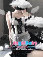 AngelBaby〜エンジェルベビー〜