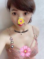 美姫~みき~