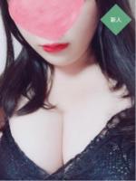 Shell Spa~シェルスパ~