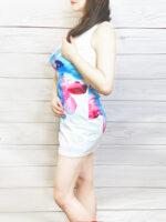 リラクゼーションサロン YUAN~ユアン~ 新潟店