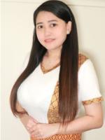 LANNNA THAI MASSAGE~ランナータイマッサージ